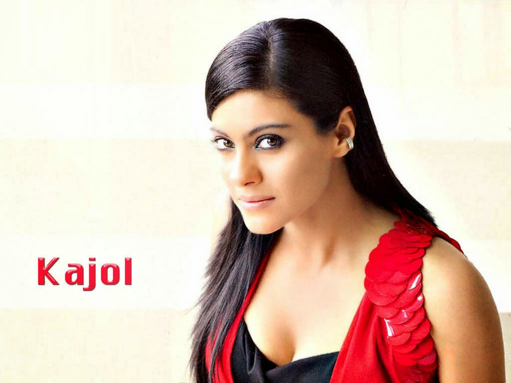 Global Pictures Gallery Kajol Devgan Full Hd Wallpaers-7693