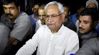 nitish-third-time-resign
