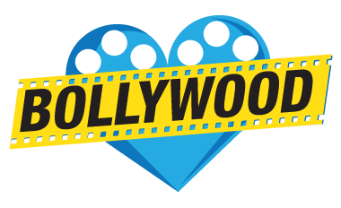 Indian Famous Bollywood Actress