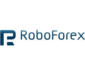 Bitcoin es nueva divisa base para cuentas de RoboForex