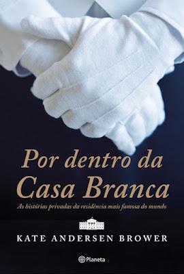 https://www.skoob.com.br/por-dentro-da-casa-branca-595760ed597115.html