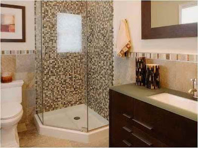 Bathroom Renovation Ideas Brisbane  BR 18S Secrets
