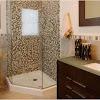 Bathroom Renovation Ideas Brisbane Secrets