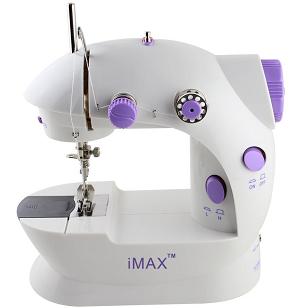 Imax LSS-202