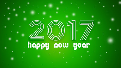 happy new year pictures free