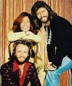 Emotions - Bee Gees
