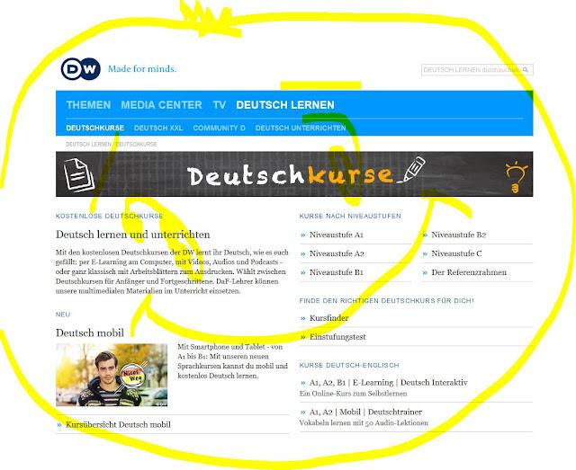 https://www.dw.com/de/deutsch-lernen/deutschkurse/s-2068