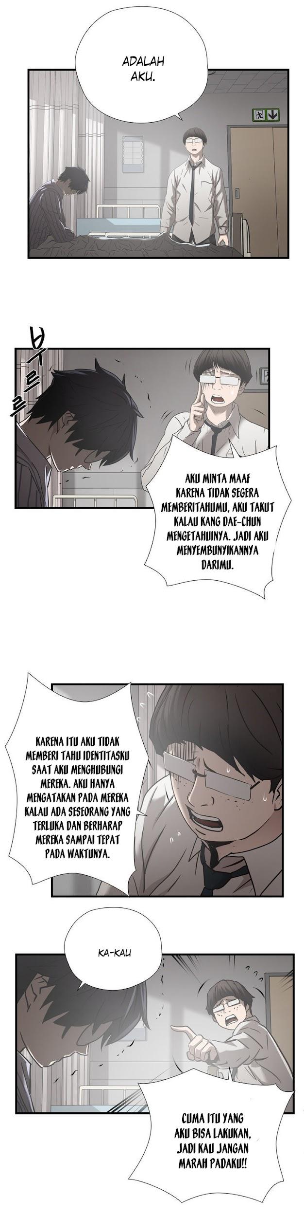 Dilarang COPAS - situs resmi www.mangacanblog.com - Komik greatest outcast 040 - chapter 40 41 Indonesia greatest outcast 040 - chapter 40 Terbaru 24|Baca Manga Komik Indonesia|Mangacan