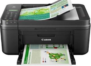 http://www.driversprintworld.com/2018/02/canon-pixma-mx494-printer-driver.html