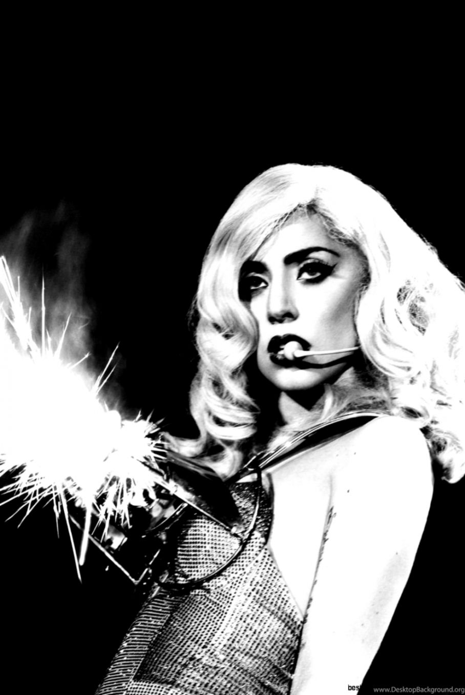 Lady Gaga Wallpapers Iphone Desktop Background