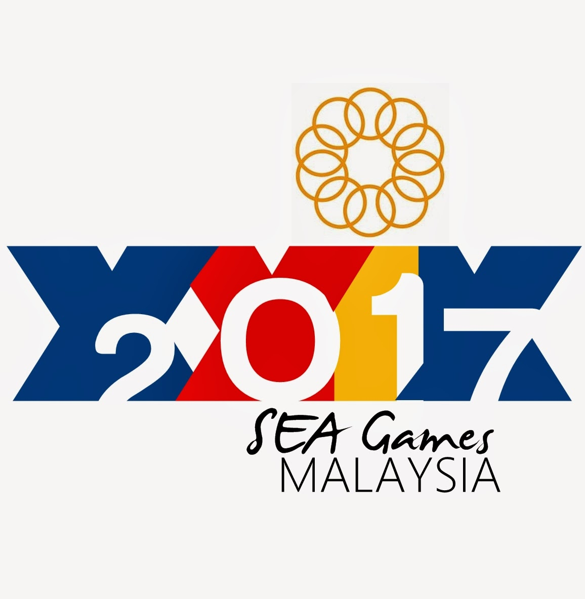 olympic events may comprise over half of 2017 sea games