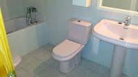 piso en venta casalduch castellon wc1
