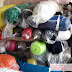Thu Mua Vải Ren, Vải Kate, Vải Nỉ, Vải Cotton, Thu Mua Vải Khúc, Vải Cây, Vải Tồn Kho Thanh Lý Tại Công Ty May Mặc