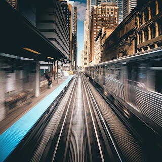 rails%2B2.jpg