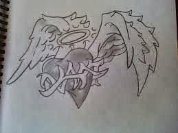 dibujos bacanos y algunos de amor ♫ ♪