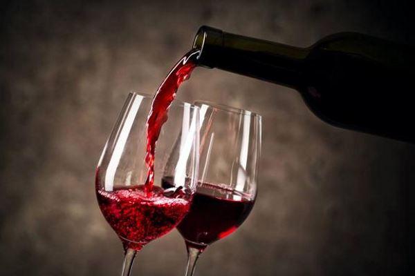Cómo elegir el vino en el restaurante