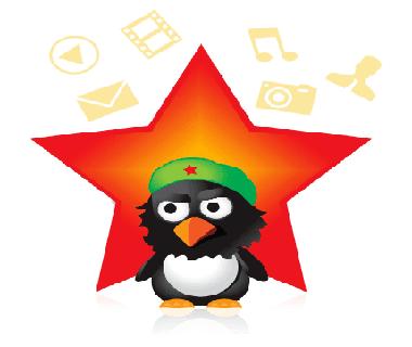 تحميل متصفح الانترنت الجديد Download Chedot browser