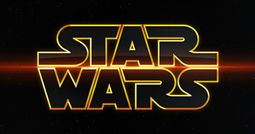 watching-star-wars-for-the-first-time