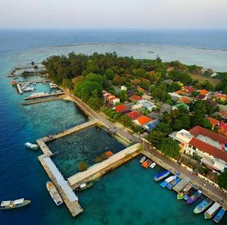 http://www.teluklove.com/2017/04/destinasti-objek-wisata-pulau-pramuka.html