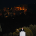 Αγανάκτηση από τον (δια)φωτιστή της Ακρόπολης: «Αναρωτιέμαι, ΔΕΝ ΝΤΡΕΠΟΝΤΑΙ για την οικτρή εικόνα που δείχνουν στον κόσμο;» (εικόνες)