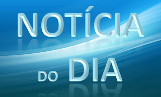 Com 2.773 casos confirmados em 24 horas, Minas soma 393 mil infectados pela Covid -  - Noticias do cidade MG -