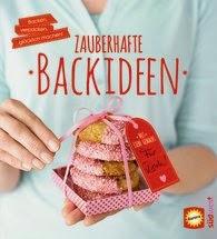 http://schokoladen-fee.blogspot.de/2015/04/zauberhafte-backideen.html
