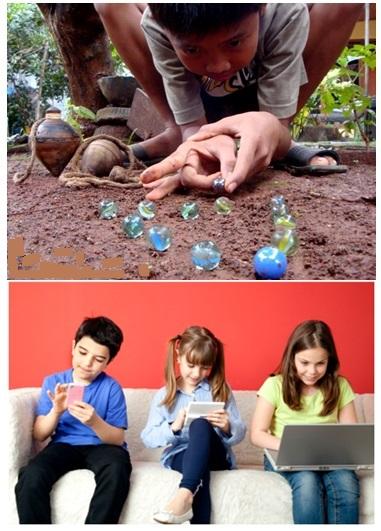 Sebutkan Pengertian Perubahan Sosial-Budaya! | Pendidikan Zone