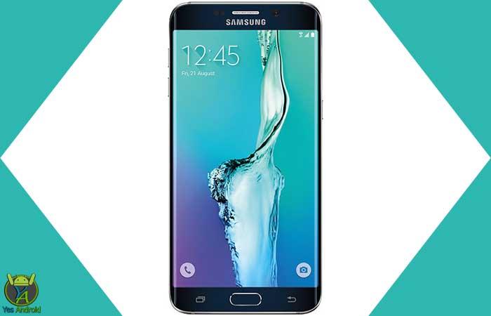 Update Galaxy S6 edge+ SM-G928R4 | G928R4TYS3BQD1