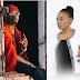 Kwa Mara ya Kwanza Tangu Kufungiwa kwa Nyimbo Zake, Diamond Awashauri BASATA