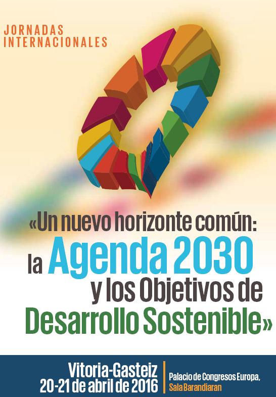 http://www.unescoetxea.org/dokumentuak/agenda2030_gasteiz2016.htm