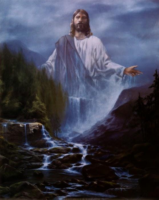 Картинки христианские анимация