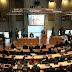 Συμβασιούχοι κατά Μπουτάρη: «Πλαστογράφησε την βούληση του Δημοτικού Συμβουλίου» (έγγραφο)