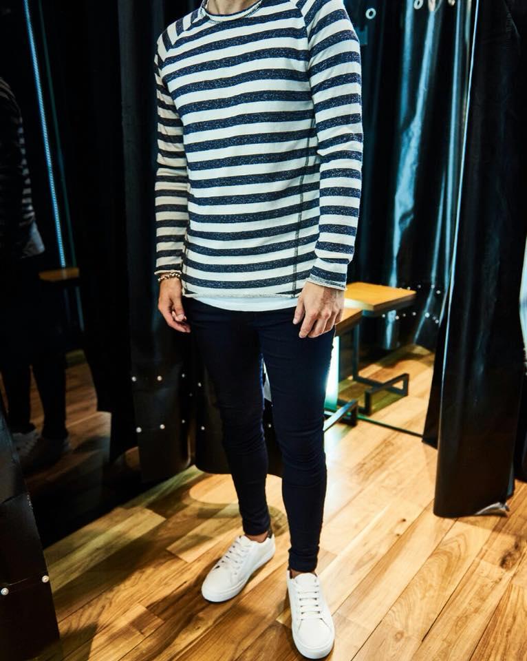 Tascani outlet,argentina jeans