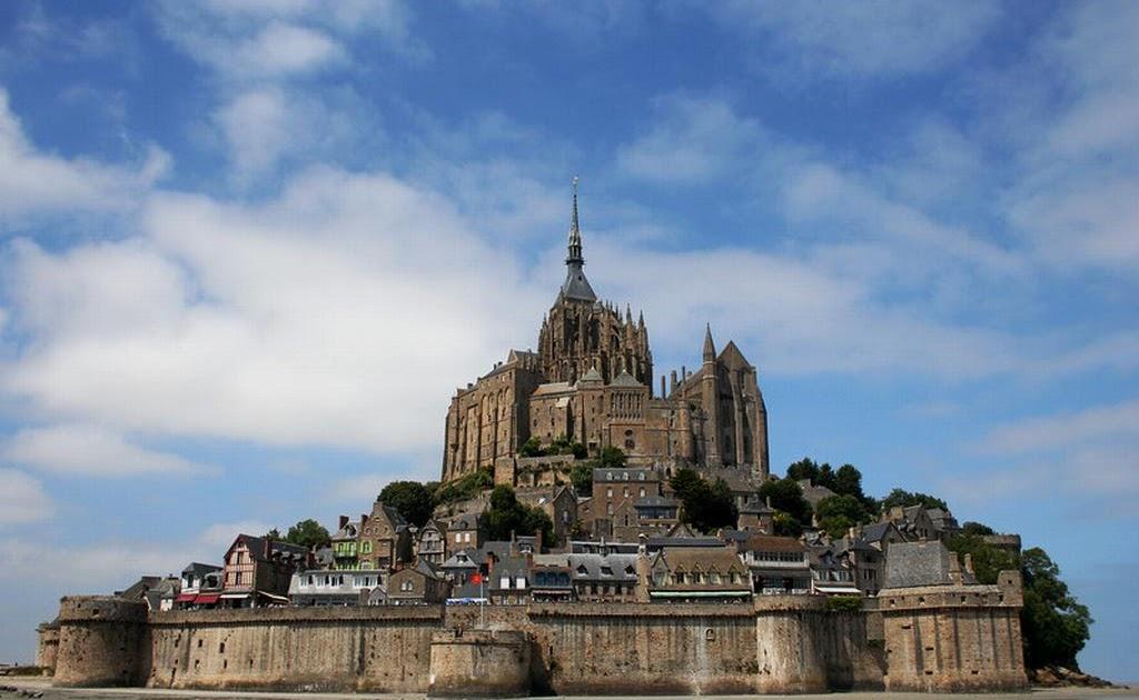 Sociedade dos Rpgistas Mortos: Castelos Medievais: obras