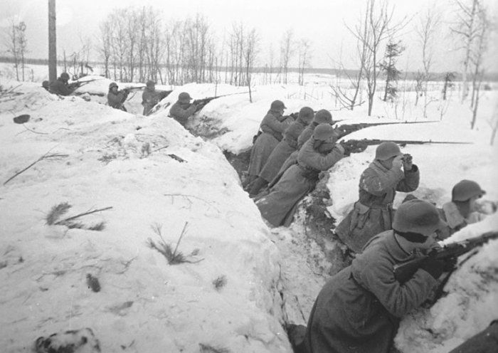 29 February 1940 worldwartwo.filminspector.com Winter War