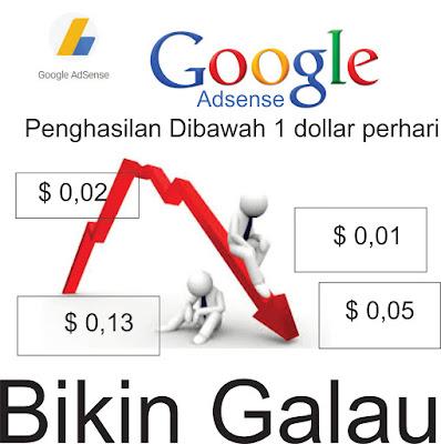 Hasil gambar untuk tempat meminta iklan selain google adsense