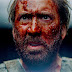 Mandy Movie Review: I Don't Normally Like Nicholas Cage Movies But This One Is Bat S%t Crazy!