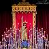 Cultos esta Semana, del 28 De Enero al 3 de Febrero, 2.013