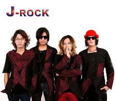 Lirik Lagu J-Rocks - Kau Curi Lagi