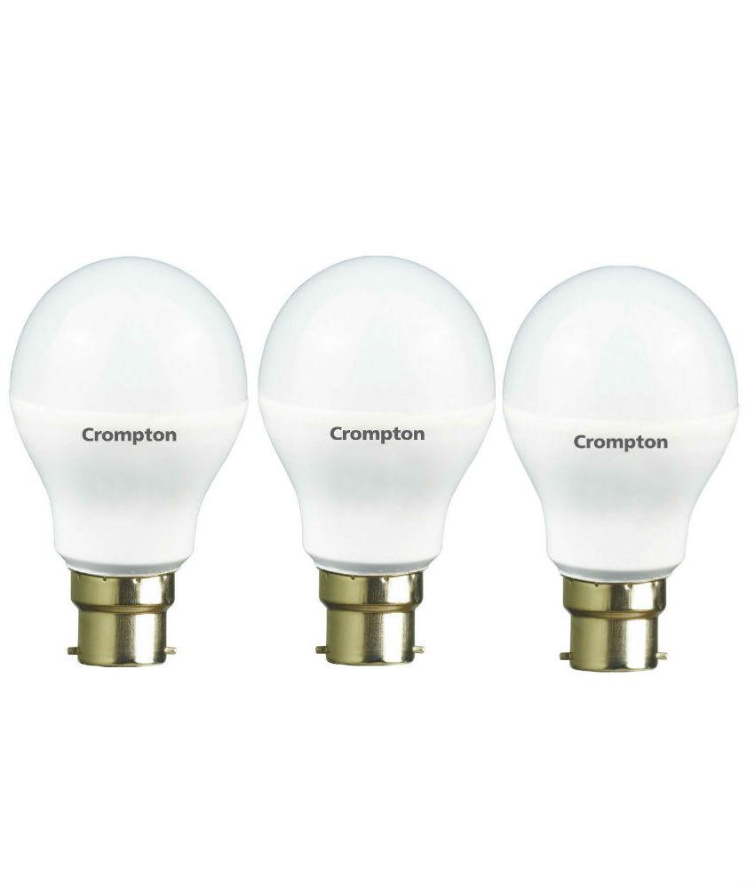 LED Bulb Online Best Price