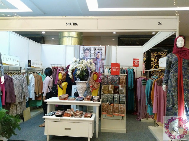 http://www.catatan-efi.com/2016/06/ramadhan-fashion-market-2016-di-bandung.html