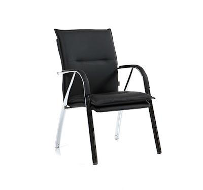 goldsit, misafir koltuğu, ofis koltuğu, sunline, bekleme koltuğu,sunline,krom metal ayaklı