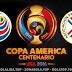 Prediksi Kosta Rika vs Paraguay 5 Juni 2016