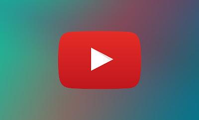 Tips Membuat Video Youtube Agar Banyak yang Menonton