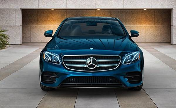 2019 mercedes benz e class sedan plug in hybrid designs for Mercedes benz e class models