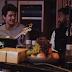 Big Sean e John Mayer estiveram trabalhando juntos no estúdio