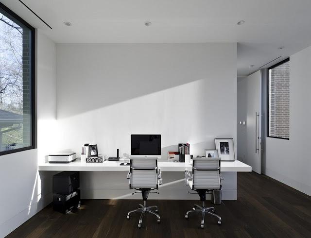 best buy modern white office furniture Ltd for sale