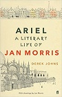 https://www.amazon.com/Ariel-Literary-Life-Jan-Morris/dp/0571331637