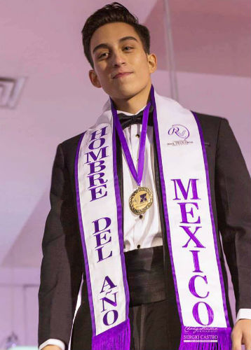 manhunt mexico 2018 winner alexis moreno