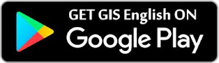 Get GIS English on Google Play
